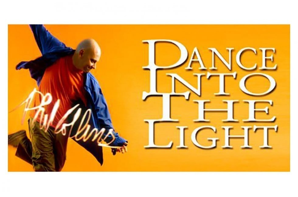 Dance into the light 10e anniversaire